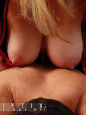 индивидуалка проститутка Алина, 39, Челябинск