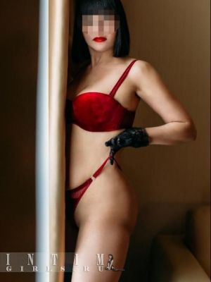 индивидуалка проститутка Кира, 40, Челябинск