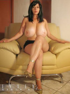 индивидуалка проститутка Лора, 32, Челябинск