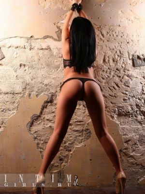 индивидуалка проститутка Тася, 20, Челябинск