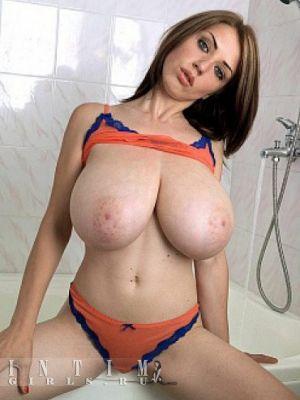 индивидуалка проститутка Жанна, 30, Челябинск