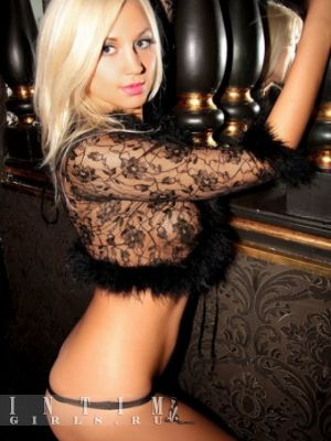 индивидуалка проститутка Рая, 23, Челябинск
