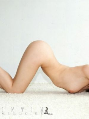 индивидуалка проститутка Люси, 25, Челябинск