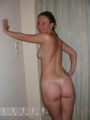 индивидуалка проститутка Анетта, 24, Челябинск