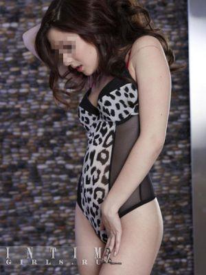 индивидуалка проститутка Мэри, 23, Челябинск